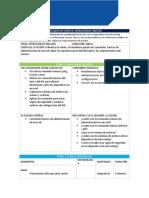 Sesion16 - Infraestructura de redes - Corregido