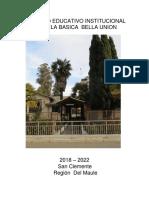 ProyectoEducativo3068