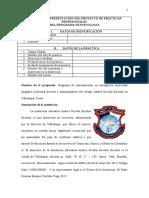 Entrenamiento en inteligencia emocional-Tania Royero (2).docx