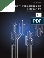 Silencio_vacio_poema_electronico_concre.pdf