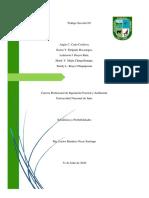 TrabajoGrupal_S.VIIII_Estadística_IFA
