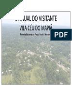 MANUAL DO VISITANTE VCM_compressed.pdf