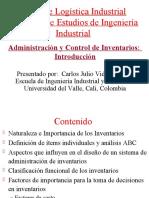 Inventarios_Introduccion.ppt