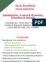 Inventarios_Pronosticos