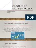 INDICADORES DE BONDAD FINANCIERA.pptx