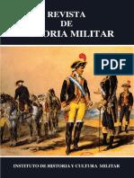REVISTAS_PDF3566.pdf