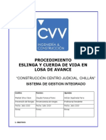 Pts-Montaje-Estructuras.docx