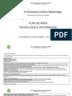 mper_arch_27517_plan de area Tecnología 2014.doc