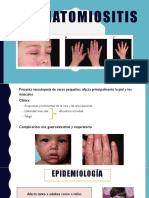 DERMATOMIOSITIS pdf.pdf