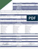 papeletaCierre190507-5026