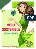 Guia-Para-Iniciarse-en-La-Moda-Sostenible