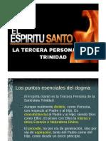 C4-TERCERA PERSONA DE LA TRINIDAD-OCR-Abbyy-15p