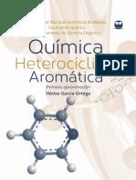 QuimheterociclicaArom.pdf
