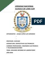 INFORME 2 DISPOSITIVOS ELECTRONICOS.docx