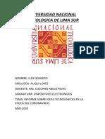 informe sobre la ingeneria en la epoca del coronavirus.docx