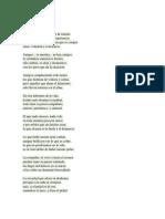 Poemas grupo 2