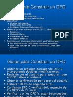 Introducción al Análisis Estructurado_clase2