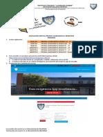 INSTRUCTIVO ESTUDIANTES PRIMARIA JT (1) (1).pdf