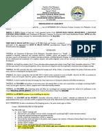 MOA-failing-grades-Copy.docx