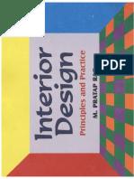epdf.tips_interior-design-principlesamp-practice.pdf