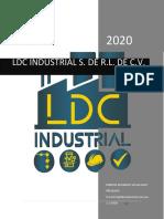 MANUAL LDC INDUSTRIAL S. DE R.L. DE C.V..docx
