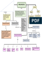 mapa conceptual PRESUPUESTO.pdf