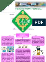 TAREA 1 POSICIONAMIENTO DE LA MARCA.pdf