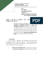 DEMANDA TERCERIA EXCLUYENTE-VALLEJOS (Autoguardado)