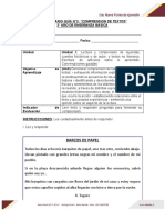 SOLUCIONARIO_GUIA_3_COMPRENSION_DE_TEXTOS_96907_20200308_20181203_165104