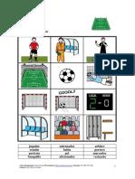Autodictados_Futbol.pdf