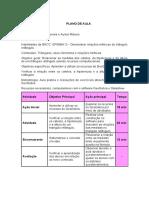 PLANO DE AULA-flavio 111.docx