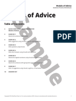 Grammar-Practice-Worksheets_Sample_ESLlibrary Modals no answers