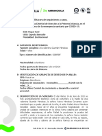 CIERRE DE BITACORA ANA GUZMAN.docx