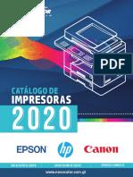Catalogo-de-Impresoras-2020.pdf