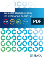 Exam-Candidate-Guide-Continuous-Testing-Spanish