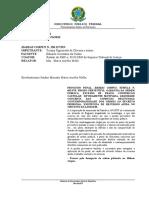 HC-158157_Eduardo-Cunha