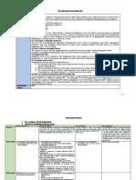 Bargaining-Unit-and-Union-Representation-NOTES.docx