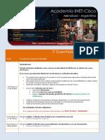 INET-Cisco.2020.Cronograma.IT Essentials-1.pdf