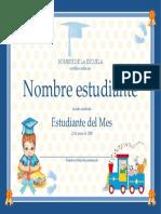 Diploma Varon 1 [UtilPractico.com].pptx
