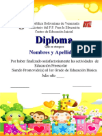 Diploma Trencito 1 [UtilPractico.com].ppt