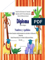 Diploma Zoo 4 [UtilPractico.com].ppt