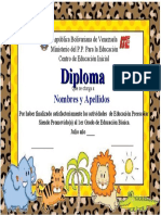 Diploma Zoo 6 [UtilPractico.com].ppt