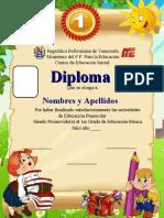 Plantilla Completa [UtilPractico.com].ppt