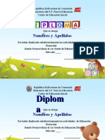 Plantilla con Osito [UtilPractico.com].ppt