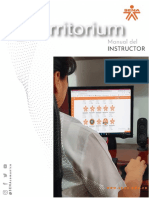 Manual usuario Territorium-agosto 2.pdf