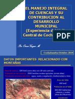 MANEJO INTEGRAL DE CUENCAS Y SU CONTRIBUCION AL DESARROLLO MUNICIPAL CBBA.pdf