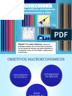 02-04_macro_herramientaspolitica
