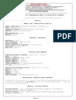 DOCUMENTOS CONTRACTUALES JUNIO 2020.pdf