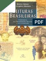 resumo-leituras-brasileiras-mariza-veloso-angelica-madeira.pdf