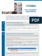 clasemedia_soydependiente.pdf